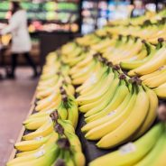 What is Supermarket Advertising? The Benefits for Small Businesses
